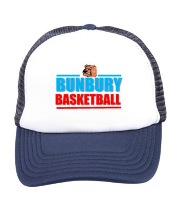 Bunbury Cap
