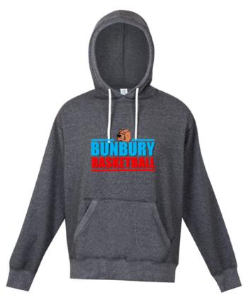 Bunbury Lightweight Hoodie