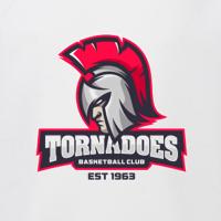 Tornadoes Basketball Club